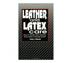 Leather & Latex Care
