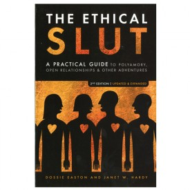 The Ethical Slut
